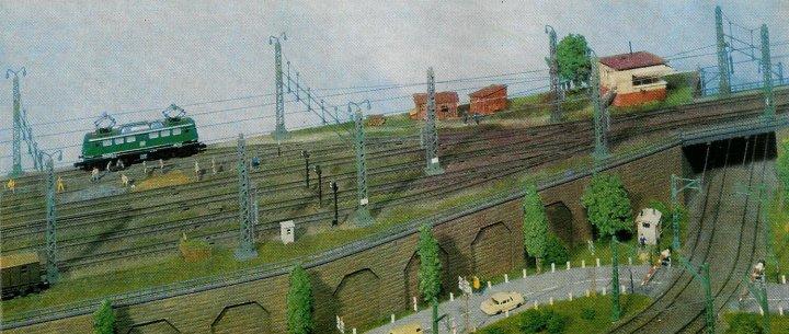 Site rencontre train